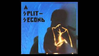 A Split Second - Neurobeat