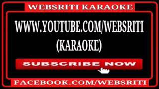 Ato Noy Noy Gaan By Kumar Sanu Karaoke With Lyrics Websriti IN   YouTube 360p