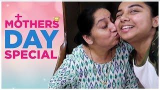 Chutti Ka Din - A Day In My Life Vlog | #RealTalkTuesday