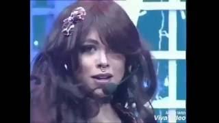 TISHMA - Chander Meye Josna ( Album - Cholonar Daba 2007 )
