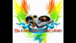 Scarla - Skyzo's Game (Prod.by Bless'Dem)