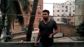 Shakrain Day ( Dragon's Breathe) ft. Tanvir Siddique Leion