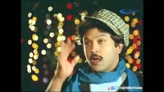 Yaaru Yaaru Indha Kizhavan HD Song