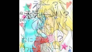 amor de rosas, saga x afrodita yaoi