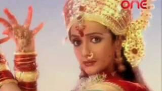 Devi & Mata ki Chowki - Tandav