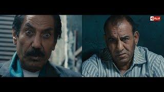 """أقوي المشاهد الدرامية للفنان محمد لطفي """" الظلم والفساد """""""
