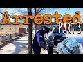 Download Video Download In An African Home: Arrested! Part 3 3GP MP4 FLV