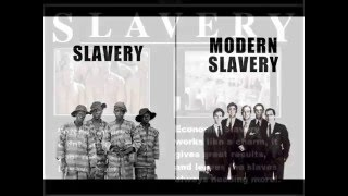 How to Quit Your Slave Job and Live Your Dream Life!