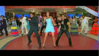 Soni De Nakhre - Partner (2007) 1080p (English & Romanian Subtitles)