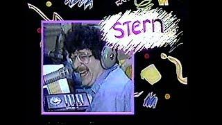 Long Island Commercials, 1986