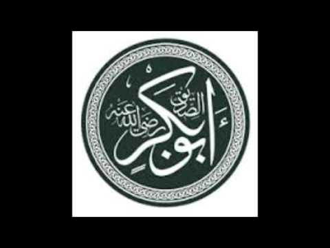Xxx Mp4 Woh Pehla Sahaba Abu Bakar R A Nasheed 3gp Sex