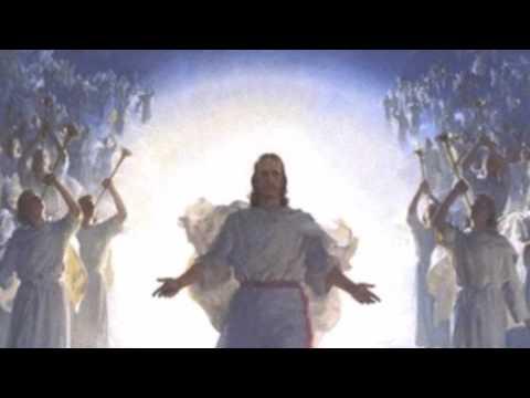 Jesus Funeral Movie made to Big Mo s recitation