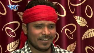 Tut Gail Nathuniya    Pramod Premi    Bhojpuri Hot Songs 2016 new