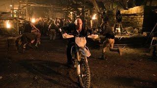 xXx: Return of Xander Cage | TV-spot - Join
