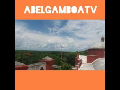 Xxx Mp4 AbelGamboaTV Tabi Sotuta Yucatan 3gp Sex