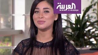 صباح العربية | الماكياج الطبيعي يلقى رواجا أكثر عن الماكياج الثقيل