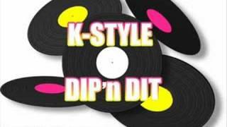 K-Style - DiP