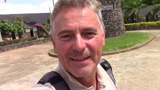 EP 10   Great Zimbabwe Part 1   Preview