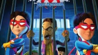 Pakistani cartoon Milkateer full episodes in urdu