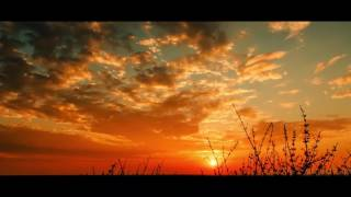 Sunset timelapse at Kapu beach Udupi | 4K | TimeLapse Series - #1 | DC Cinemas