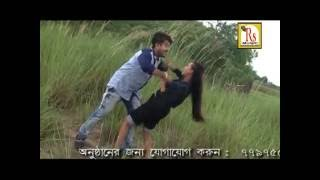 Bengali New Love Song | Ami Ek Pagla Chhele | Jeet Das| VIDEO SONG | Rs Music