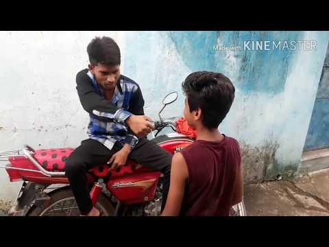 Xxx Mp4 Garam Goodam Garam Goodam 36gadhiya Boys Chhattishgadhiya Boys Cg Comady Garam Goodam Video 3gp Sex