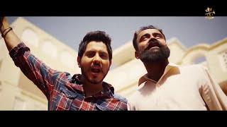 LATEST New Punjabi Song 2016  Je Koi Dil Vich Wahim Rekhia  Full HD