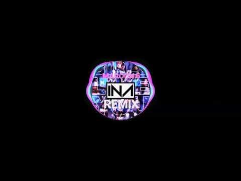 Maroon 5 feat. Cardi B - Girls Like You (INA REMIX)
