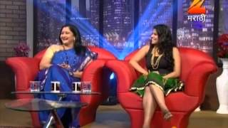 Khupte Tithe Gupte Season 2 - Watch Full Episode 13 of 19th December 2012