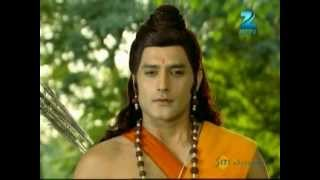 Ramayan - Watch Full Episode 26 of 3rd February 2013
