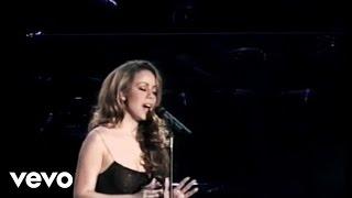 Mariah Carey - Hero [Live - Butterfly World Tour (Tokyo Dome)]