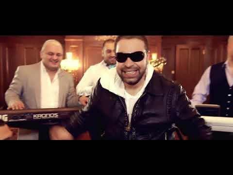 Florin Salam - Saint Tropez [official video]