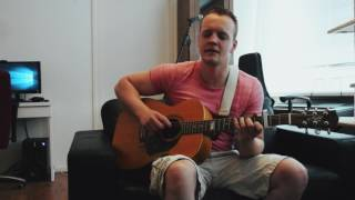 The Common Linnets - Runaway Man (Tom Haze)