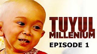 Tuyul Milenium Episode 1 Part 3