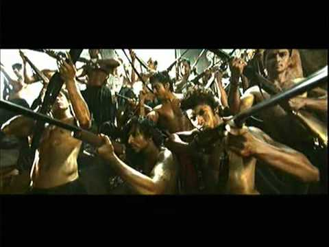 Xxx Mp4 Rakht Charitra Title Song Hindi Full Song Mila To Marega 3gp Sex
