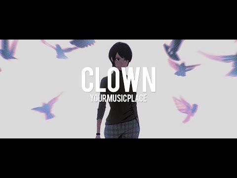 Xxx Mp4 Halsey Lie Ft Quavo Jaron Remix 3gp Sex