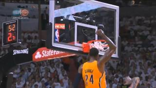 The Best NBA Posterizers of All Time