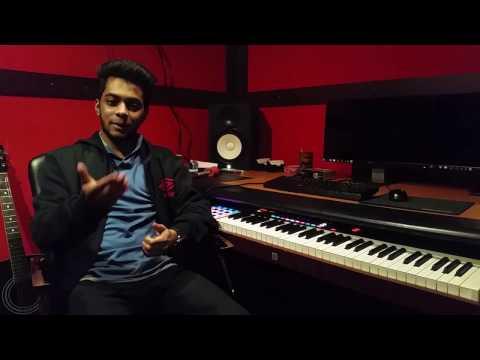 Prottoy Khan New Music Video | MAJHE MAJHE | 3G | BD Music 2017 |