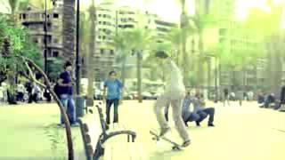 Bewafa Full Song   Pav Dharia   Brand New Punjabi Sad Songs 2013   YouTube