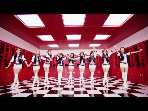 Xxx Mp4 GIRLS GENERATION 少女時代 Oh Music Video 3gp Sex