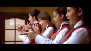 Lucky Lips Hai Rama Rama Ho - Lucky HD 720P