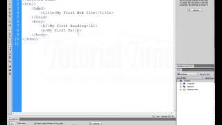 HTML Elements  -  Bangla Tutorial Part 4