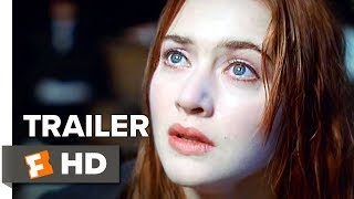 Titanic Re-Release Trailer (2017) | Movieclips Trailers