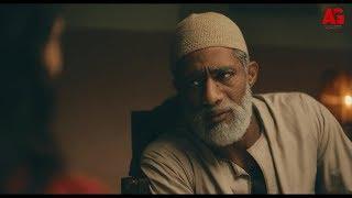 احمد شيبه - اغنية يعلم ربنا - من مسلسل نسر الصعيد بطولة محمد رمضان | Nesr El Sa3eed | Ramadan2018