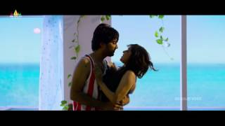 Rashmi Gautam Hot scenes