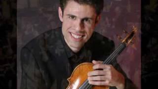 Vahid Khadem-Missagh performs Tschaikowski (part 2)