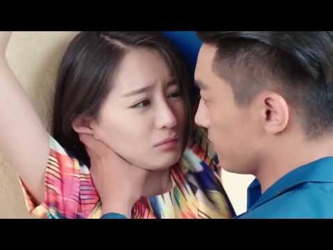 Xxx Mp4 Love Hunting Kiss Scene Chinese Drama 9 3gp Sex