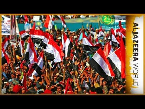 Xxx Mp4 🇾🇪 Yemen The North South Divide Al Jazeera World 3gp Sex