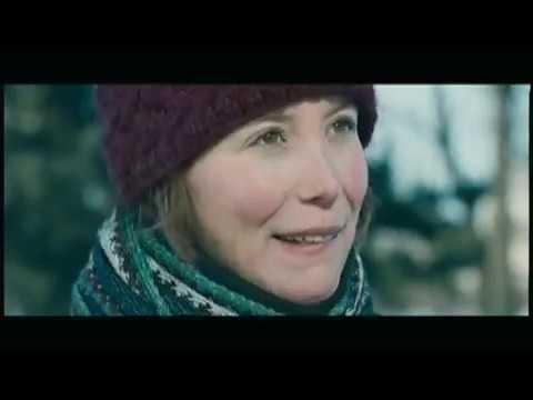 Bande annonce Borderline Trailer