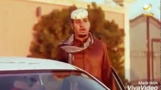 تفحيط عامر شيلات